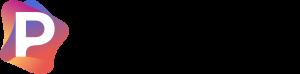 【公式】popteam(ポップチーム)|  SNS専門マーケティング